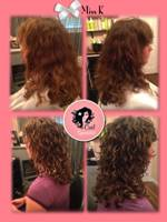 Before After Monat Hair Regrowth For Thinning Learn More At Http